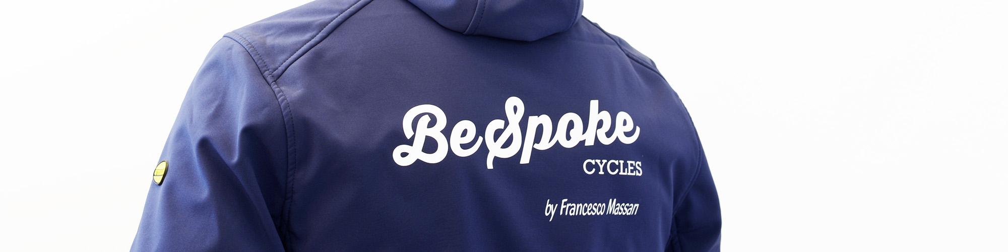 BeSpoke-banner-02