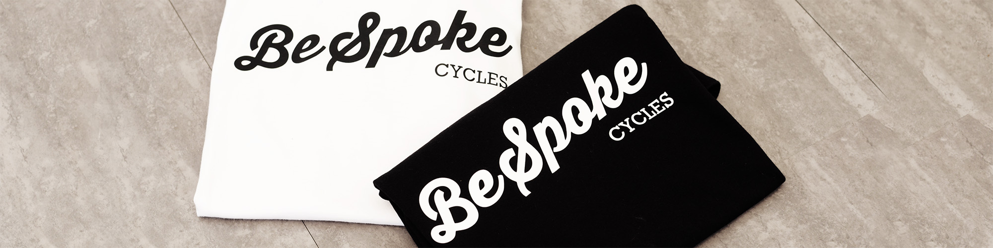 BeSpoke-banner-03