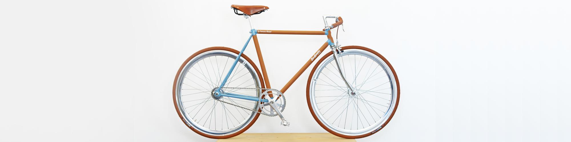 Bespoke-bike1