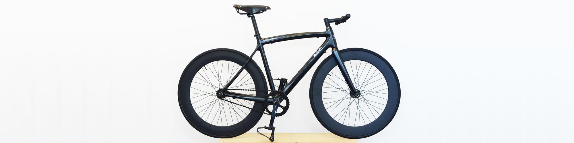 Bespoke-bike2