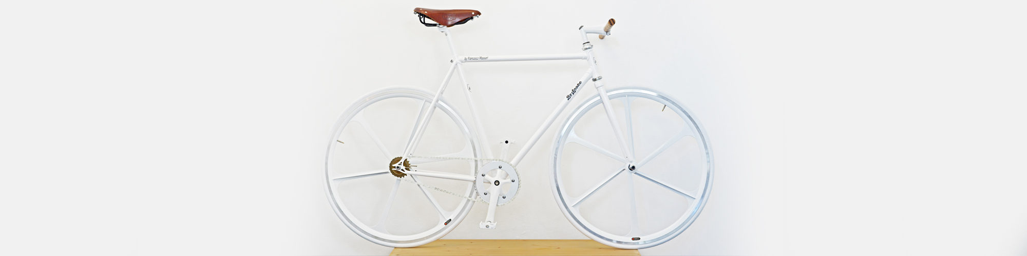 Bespoke-bike4