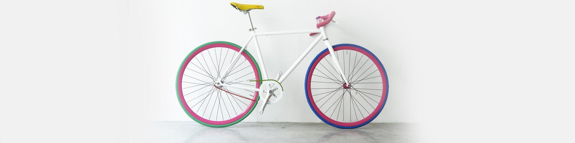 Bespoke-bike6