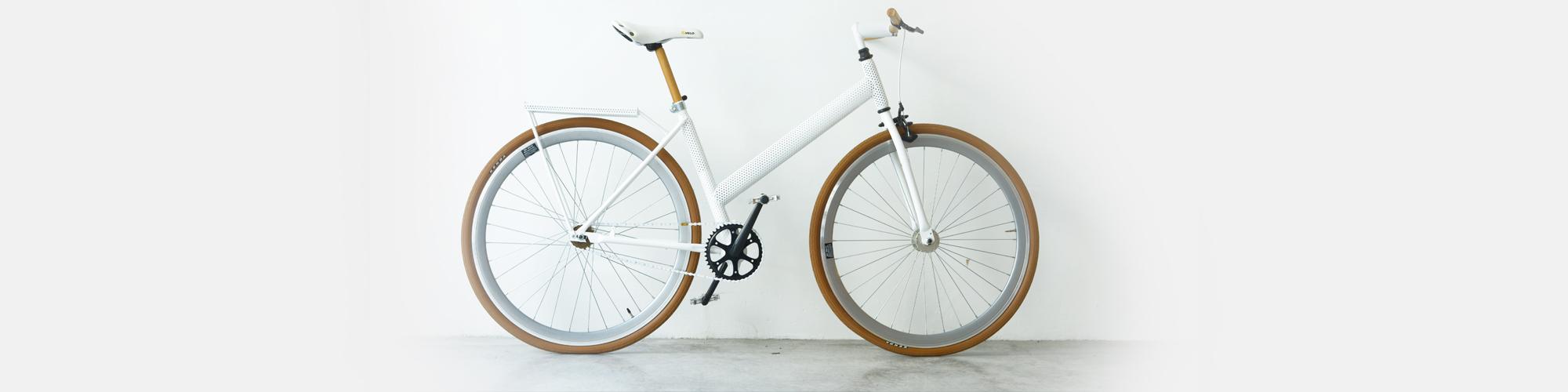 Bespoke-bike8